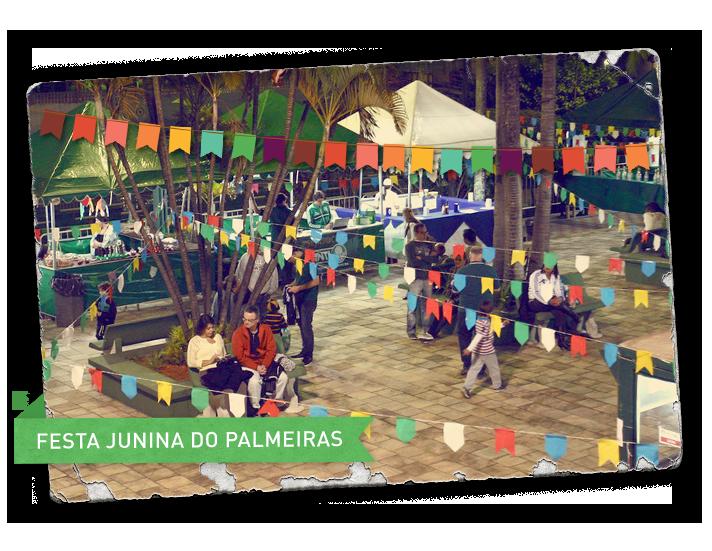 festa_palmeiras