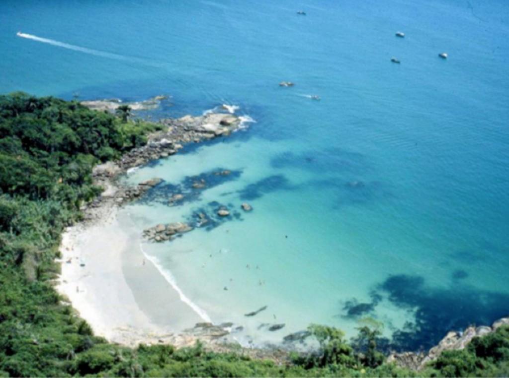 praia_sc